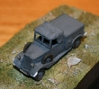 MGM80/155 - German Auto Union Horch Kfz. 18 Gefechtskraftwagen