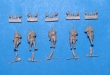 WD43 - British Sappers Late War (5 figs)