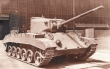 Gi060 - US Medium Tank T20E3