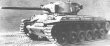 Gi063 - US medium tank T23E3