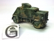 PGSCW72033 -  armoured car Goliat
