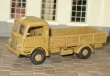 MAT76IT-09 - Fiat 626 medium GS truck