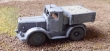 MGM80/463 - German Kaelble Z4 GR110 tractor
