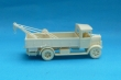 GB72081 - Lancia RO recovery truck with crane