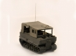 GI007 - cargo carrier M29