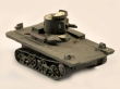GI016 - Vickers light amphibious tank (Dutch KNIL army)