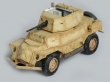 DBLS006 - Marmon-Herrington MK IV Armoured car