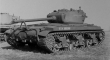 Gi062 - US T23 medium tank Production model