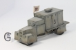 PGscw72028 - Armoured truck
