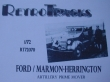 RT72070 - Belgian Ford/Marmon-Herrington