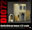 RISdio72003 - North African house